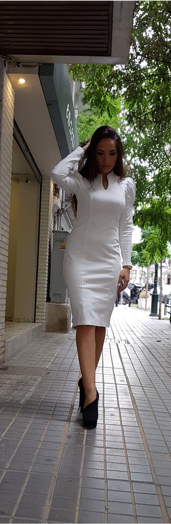 whitedress2